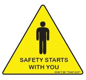 9c45fa3e54df273d797aa3a772279bb0-workplace-safety-safety-tips
