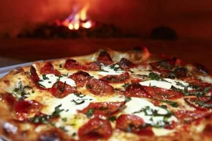 coals-artisan-pizza